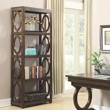 design leaning ladder shelf u2014 best home decor ideas leaning