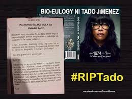 Tado Meme - riptado hashtag on twitter