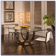 Dining Room Table Sets Miami Dining Room  Home Decorating Ideas - Dining room sets miami