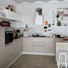 Scavolini Kitchen Cabinets Fitted Kitchen Urban U0026urban Minimal Scavolini Easy Line By Scavolini