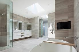 Modern Bathroom Vanities Toronto Modern Bathroom Fixtures Toronto Bathroom Ideasultra Modern
