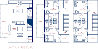 4 bedroom flat floor plan 4 bedroom flat floor plan apartment building floor plans