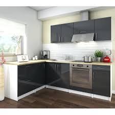 cuisine electromenager inclus cuisine cuisine équipée avec électroménager inclus cuisine equipee