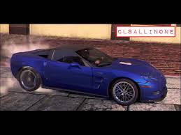 corvette zr1 burnout chevrolet corvette zr1 burnout