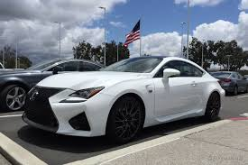 2016 lexus rc f review lexus archives 2018 car review 2018 car review