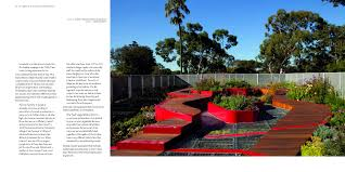 Organic Vegetable Gardening Annette Mcfarlane by Events Anne Vale U2013 Garden History Consultancy