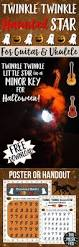 youtube halloween music monster mash 124 best halloween music stuff images on pinterest halloween