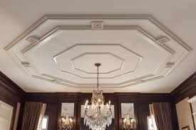 pretty simple moldings ceiling and house trim