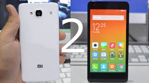 download themes xiaomi redmi 2 download and install lineage os 14 1 official rom for xiaomi redmi 2