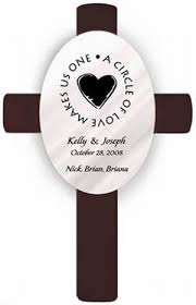 Second Marriage Wedding Gifts Second Marriage Wedding Cross Second Marriage Gifts