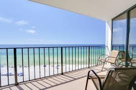 panama city beach condo edgewater beach resort 1009 2