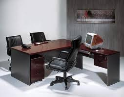 Home Office Furniture Nz 17 Best Modern Home Office Ideas Images On Pinterest Office
