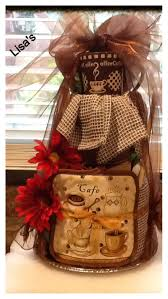 Kitchen Present Ideas 5 Reasons Why You Need A Facebook Page Kitchen Towel Cakes