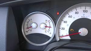 2005 dodge durango transmission problems dodge durango 2005 4 7 v8 error code p0123