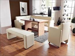Small Dining Room Set by Kitchen Dining Room Sets Table And Chair Set Pedestal Dining