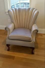 antique furniture reupholstering landry home decorating