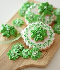 Cakes To Order Die Besten 25 St Patricks Day Witze Ideen Auf Pinterest St