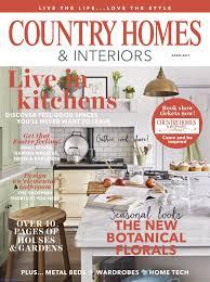 home interiors magazine home interior magazines best of country homes interiors magazine