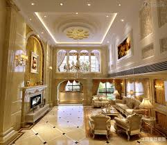 in a luxurious home living design idea there are several great