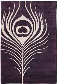 Purple Rug Sale Purple Rugs For Your Contemporary Living Room Cute Furniture
