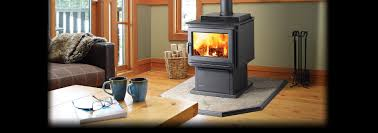 f3500 large hybrid catalytic woodstove regency fireplace products