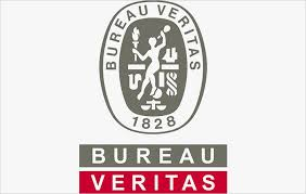 bureau veritas russia india bureau veritas india celebrates environment day