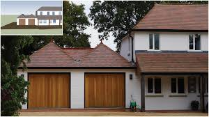 hip roof design uk u2013 modern house