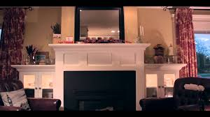 custom cabinets langley harris and blake fine cabinetry youtube