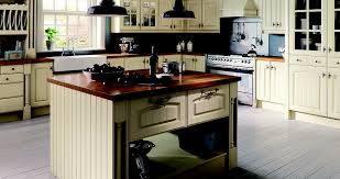 kitchen design cardiff kitchen design and installation in newport cardiff south wales