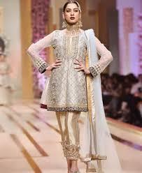 party dresses party wear pakistan party dresses shalwar kameez uk