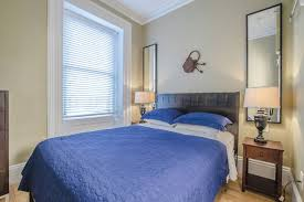 Delta Bedroom Set The Brick Back Bay Beacon One Bedroom Suite Apartments For Rent In Boston