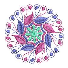 design embroidery fancy 4x4 embroidery design embroideryshristi