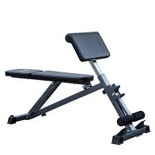folding weight bench with preacher curl attachment bench decoration