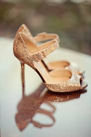 wedding shoes gold gold wedding shoes vintage headdresses