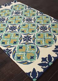 Jaipur Outdoor Rugs Jaipur Barcelona Collection Indoor Outdoor Rugs