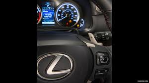 club lexus website caricos 98 picture collection and highlights clublexus lexus