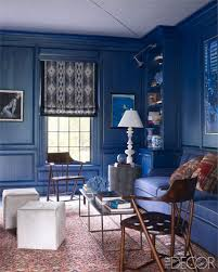 12 color meanings u2014 and how to use them in your home