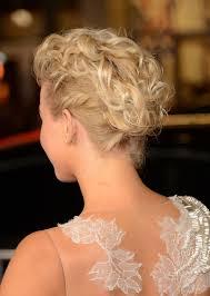 julianne hough hair safe harbor best 25 safe haven hair ideas on pinterest best nicholas sparks