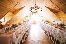 colorado weddings glam colorado wedding ruffled