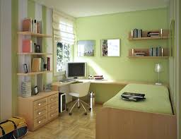 Guest Bedroom And Office - office design small bedroom office layouts small bedroom ideas