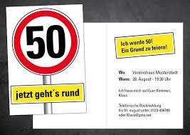 lustige einladungsspr che geburtstag einladung zum 50 geburtstag pixelwarfare info
