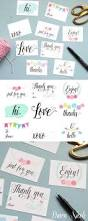 732 best printable labels and tags images on pinterest free