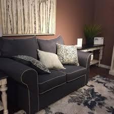 Sofa Leg Warehouse by American Furniture Warehouse 44 Photos U0026 72 Reviews Furniture