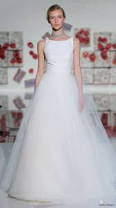 gown wedding dresses uk 240 best the trend demure wedding dresses images on
