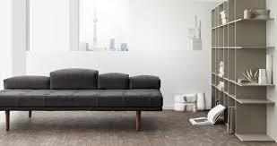 boconcept sofa aecagra org