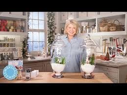mantel decorations martha stewart home design and
