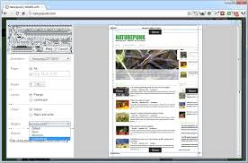 google chrome download free latest version full version 2014 google chrome beta 67 0 3396 18 free download software reviews