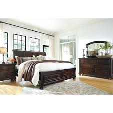 Full Size Trundle Bed Bed Frames Full Size Bed Frame With Headboard Queen Bed Frames