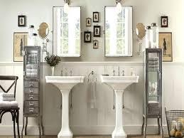 Restoration Hardware Vanity Lights Restoration Hardware Bathroom Restoration Hardware Bathroom Vanity