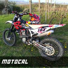 motocross race numbers motocal hashtag on twitter
